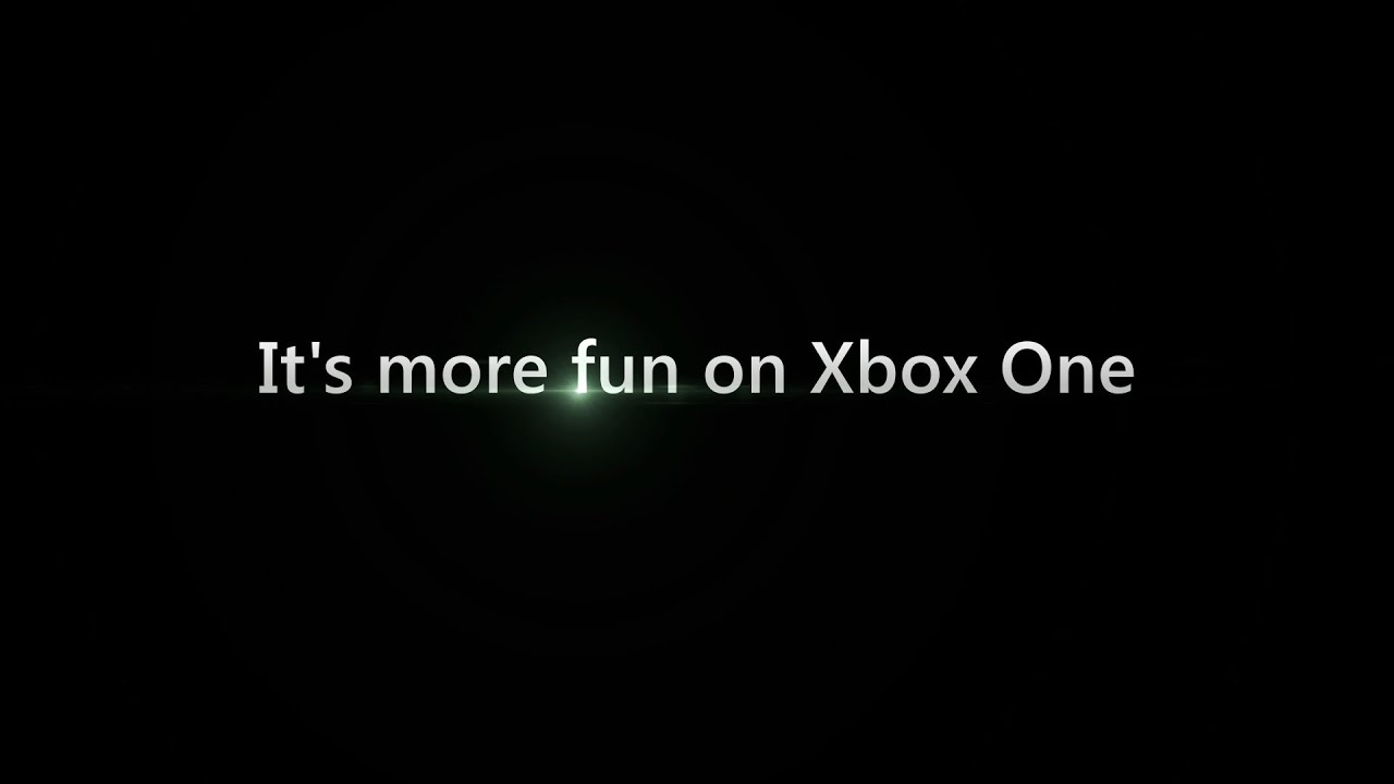 The boss of Xbox: Phil Spencer interview – 'I want to sell