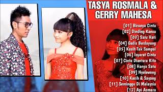 Video Duet Romantis Tasya Rosmala Feat Gerry Mahesa Terbaru 2018 download MP3, 3GP, MP4, WEBM, AVI, FLV Oktober 2018