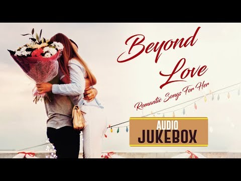Beyond Love - Romantic Songs For Her | Valentine's Day 2018 Special | Red Ribbon Musik