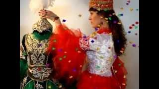 видео прокат детских костюмов астана