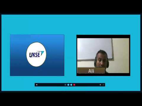 Pre-CAS Interview UK student visa  | Credibility interview  UK  #4 2021  Questions and Answers