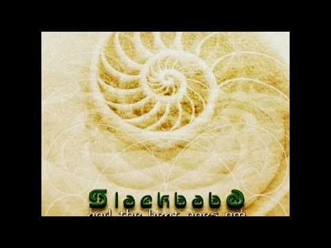 psy ambient...Slackbaba - And The Beat Goes Om...