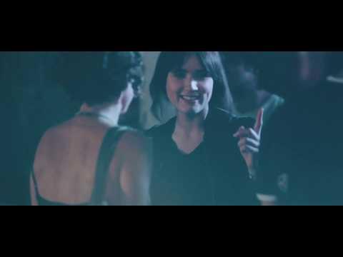 Louise Burns - Just Walk Away mp3 letöltés