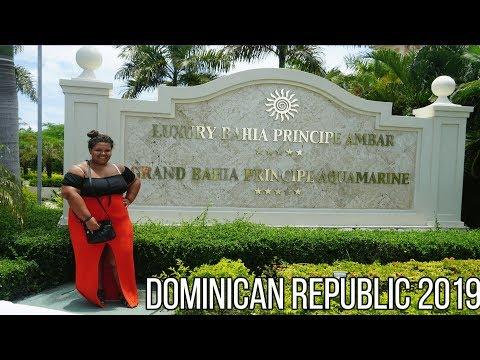 luxury-bahia-principe-ambar-2019-|-dominican-republic