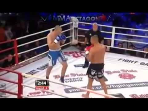 Gökhan saki vs Brice Guidon ★★★★★Glory World Final full Video Gokhan Saki win Djeserfonsonnefes