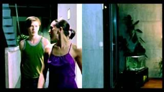 Dominica - Gotta Let You Go (DJ Tonka rmx)