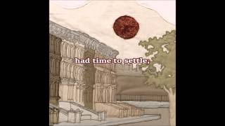 Bright Eyes - Old Soul Song (For the New World Order) [Lyrics]