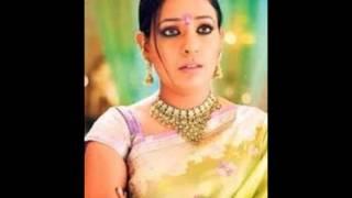 اجمل صور جيازا من مسلسل الهندى الوعد