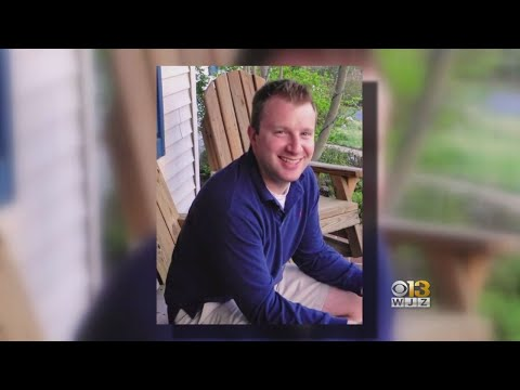 Anne Arundel County Realtors Hold Safety Seminar Following Murder Of Steve Wilson