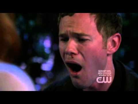 Aaron Ashmore Smallville 8x04  Instinct_3