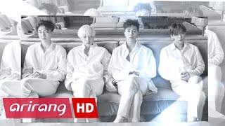 [Pops in Seoul] WINNER(위너) Comeback Interview