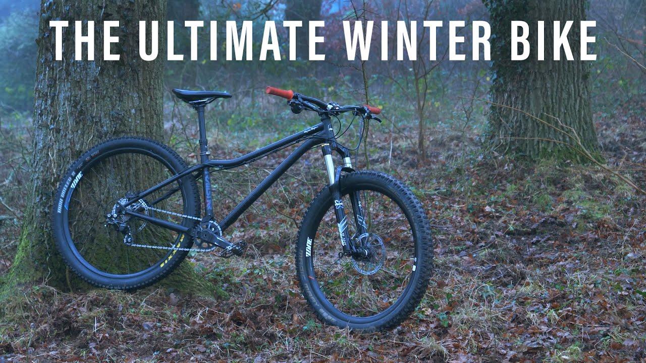 Bike Dropout DMR Bikes Swopout Mk3 142x12mm