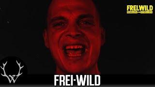 Frei.Wild - Tausche Glück gegen Tränen  [EPK - R&R Live + More]