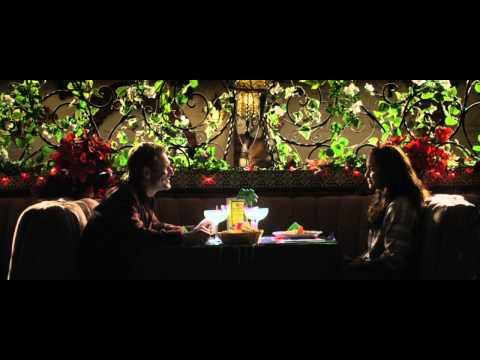 Towelhead - Trailer