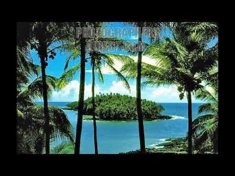 Guiana francés hermosos paisajes - Hoteles alojamiento Vela