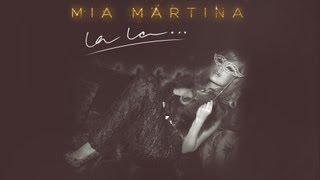 Mia Martina - La La...