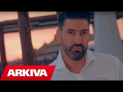 Peer Makhmali Akhiri Safar , Mumbai To Khopoli, Mazar Sharif Full HD Video from YouTube · Duration:  2 minutes 57 seconds