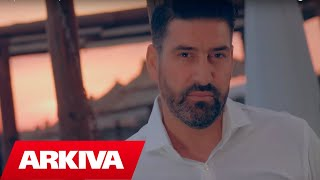 Meda - Ja për ty ja për kon (Official Video HD)