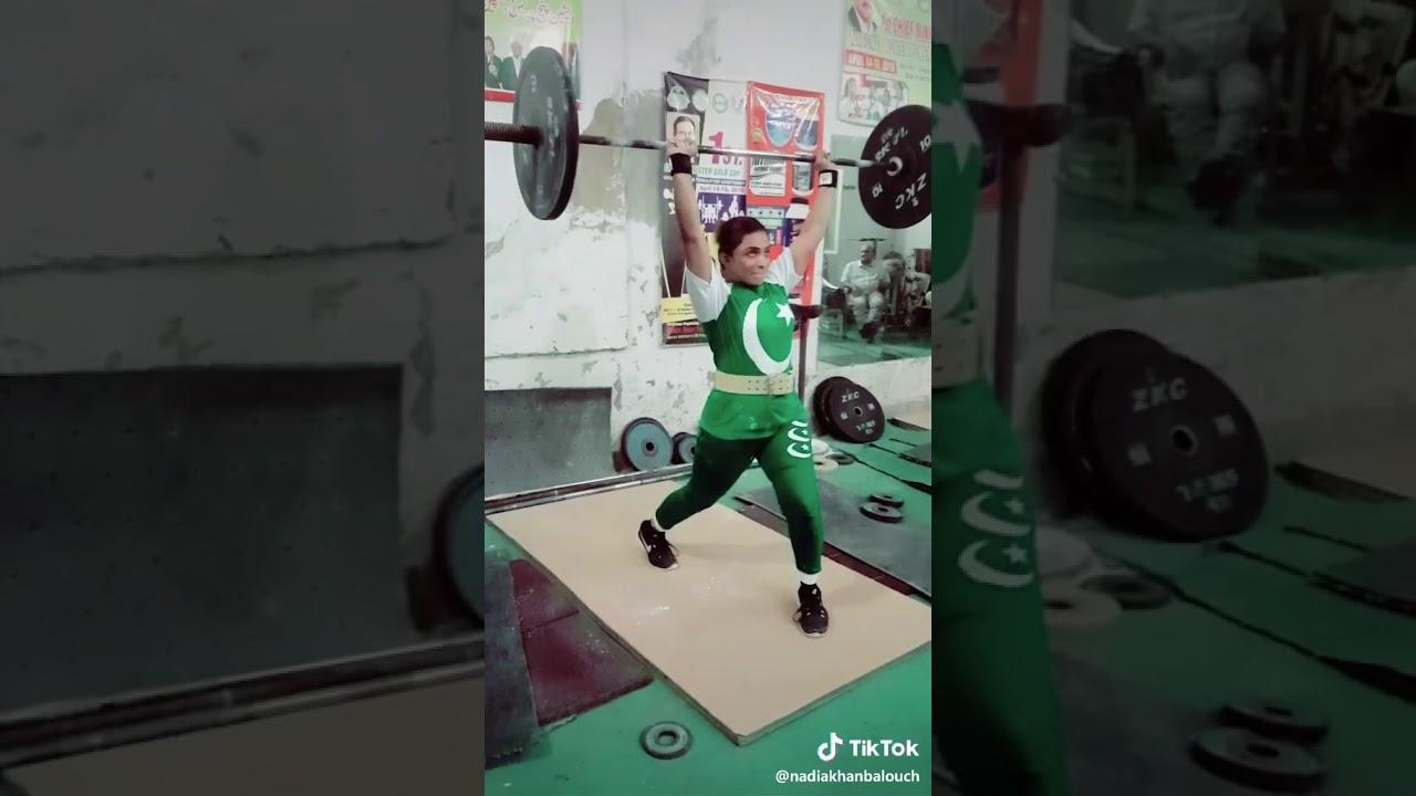 Ptv Gym Oy
