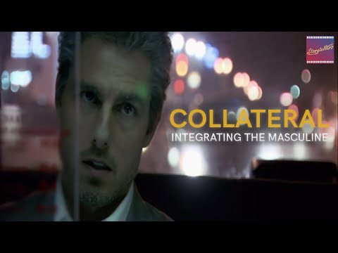 Collateral: Taming the Bull of Masculinity