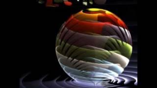 Dj Pier Giorgio Usai - Your Eyes (Dj