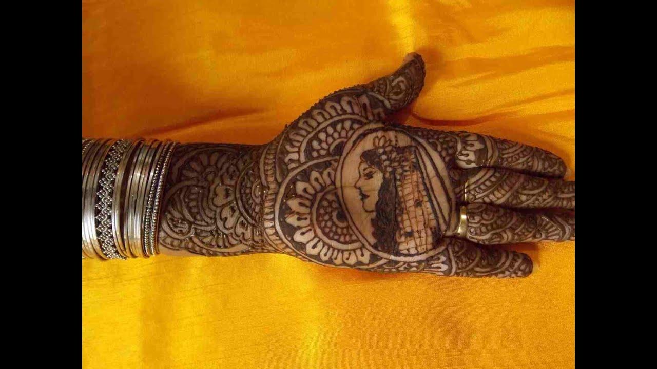 how to make henna christian bride in henna design application youtube. Black Bedroom Furniture Sets. Home Design Ideas