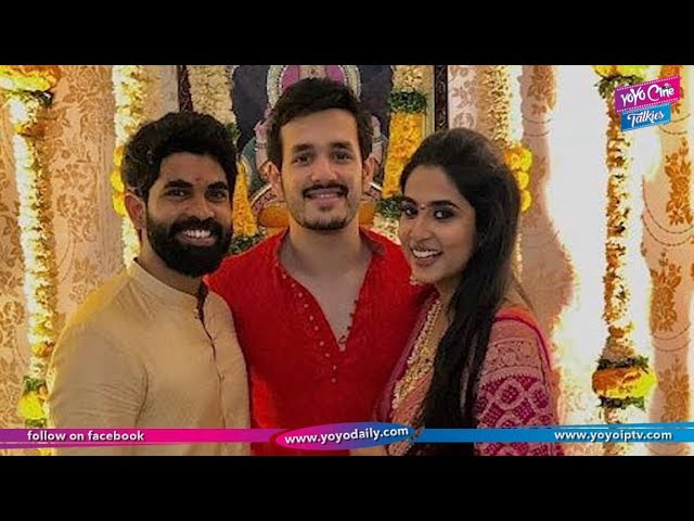 SS Rajamouli Son Karthikeya ENGAGEMENT With Top Hero Brothers Daughter  | YOYO Cine Talkies