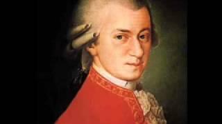 Eine Kleine Nachtmusik   Mozart