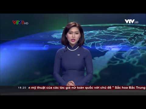 Trường Đại học Bách khoa, Đại học Đà Nẵng đạt chuẩn kiểm định quốc tế