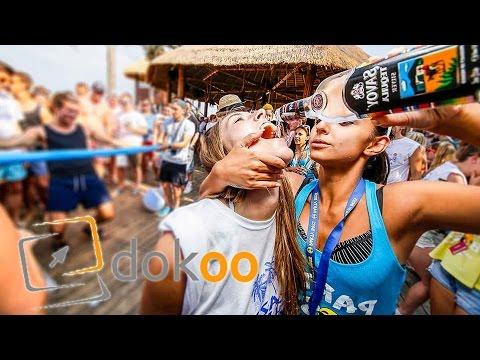 Feriencheck Katalonien -  kulturelle Highlights oder Party nonstop? | Doku