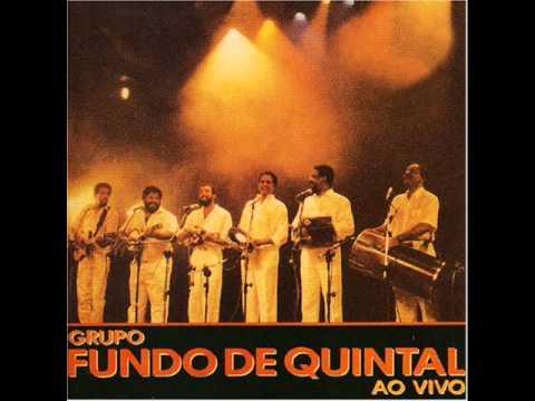 QUINTAL DE NOSSO GRITO FUNDO CD GRATIS BAIXAR