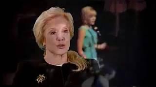 Sylvie Vartan Parle Des Beatles Et De L Olympia 1964 Youtube