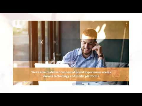 Achieve Online Success | Coforge Marketing