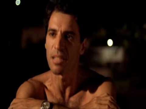 Trailer do filme Suez