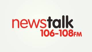 Newstalk 19 June 2018 screenshot 3