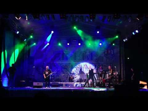 Voltaj - Iarna (live)