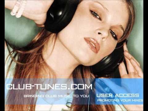 Tequila Sunrise - Afrojack Vs Tocadisco (Original Mix)