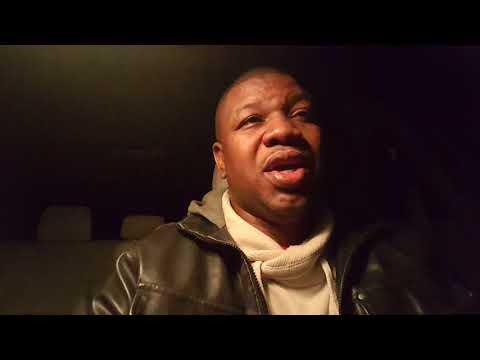 Karceno responds to Cam'ron Mase diss song