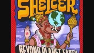 Shelter - Refusal