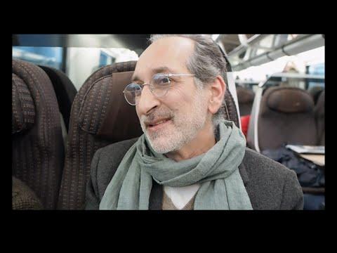 NOC-PILLS - Maurizio GAROFALO - PhotoEditor - Parlando di Fotografia, Fotografie e Professione.