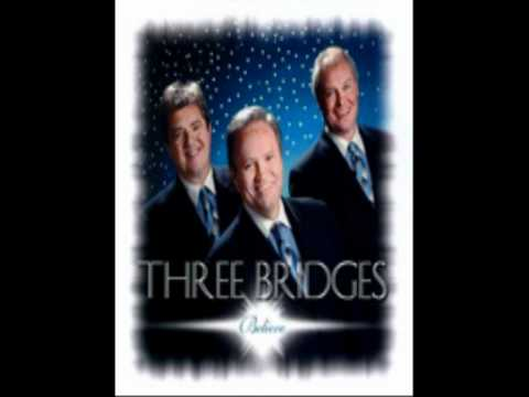 Three Bridges - Waitin On Jesus