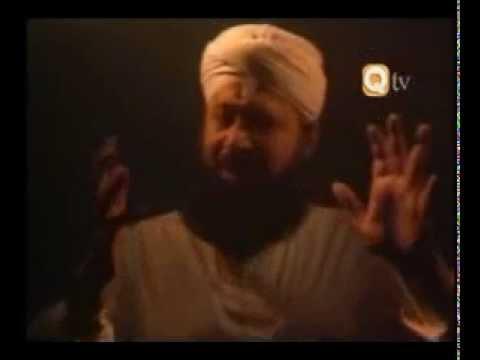 Mujhe Rang De Maula from Rang Day Maula By Owais Raza Qadri