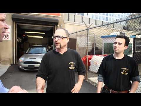 Meet Foreign Auto Repair Shops Philadelphia Pa – 215-627-6362 – Foreign Car Repair Philadelphia Pa
