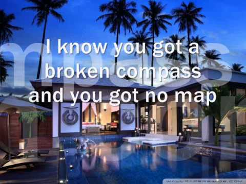 The Lighthouse lyrics - Kolohe Kai