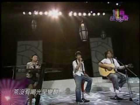 张智成在《周日狂热夜》里的绝佳演绎