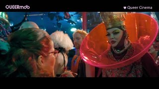 Absolutely Fabulous Der Film 2016 Die Drag Queens Full HD Feature