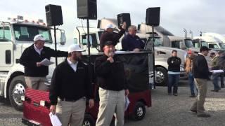 видео Продажа бортовых грузовиков, купить бортовой грузовик новый или б/у, бортовой грузовой автомобиль