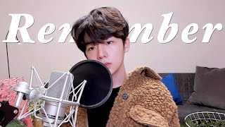 Baixar [ENG SUB] WINNER(위너) - Remember(리멤버) Cover by, UL울