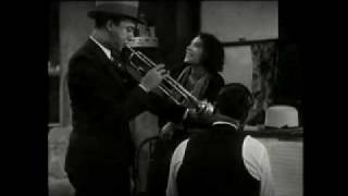 Duke Ellington - Black And Tan Fantasy 1929 Arthur Whetsol plays the jungle style trumpet solos!
