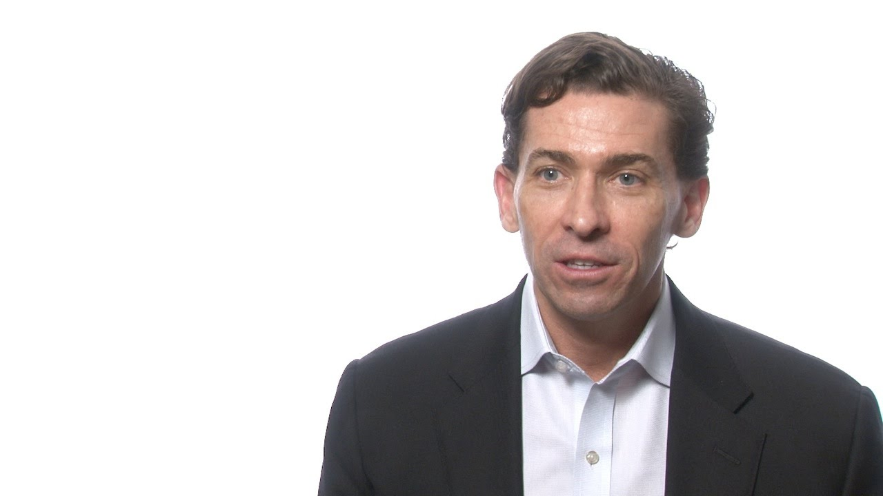 CASE Chats: Bill Eggers, Deloitte - YouTube